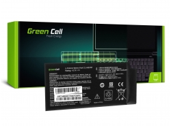 Batéria Green Cell ® C11-ME370T pre Asus Google Nexus 7