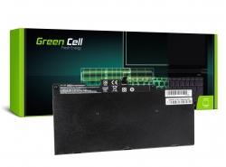 Green Cell Batéria CS03XL pre HP EliteBook 745 G3 755 G3 840 G3 848 G3 850 G3 HP ZBook 15u G3
