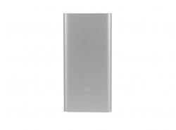 Xiaomi Mi2 10000mAh QC 3.0 Powerbank