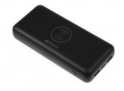 Wireless 20000 mAh