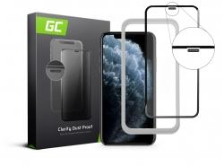 Ochranné sklo GC Clarity pre Apple iPhone 11 Pro