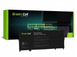 Green Cell Laptop Batérie VGP-BPS30 pre Sony Vaio T11 T13 SVT11 SVT13 SVT1311M1ES SVT1312M1ES SVT1312V1ES