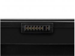 Batéria SA02RDY