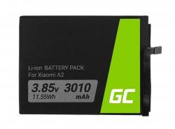 Batéria A1863 pre Apple iPhone 8