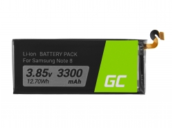 Batéria EB-BN950ABE pre Samsung Galaxy Note 8