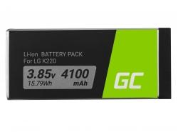 Batéria BL-T24 pre LG X Power K220