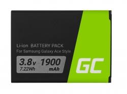 Batéria EB-BG357BBE pre Samsung Galaxy Ace 4