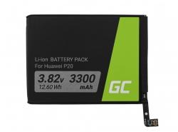 Batéria HB396285ECW pre Huawei P20 / Honor 10