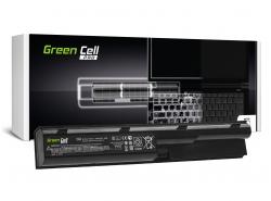 Green Cell PRO Batéria PR06 pre HP ProBook 4330s 4331s 4430 4430s 4431s 4446s 4530 4530s 4535 4535s 4540 4540s 4545 4545s
