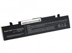 Batéria SA02