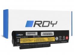 RDY Batéria 42T4861 42T4940 pre Lenovo ThinkPad X220 X220i X220s