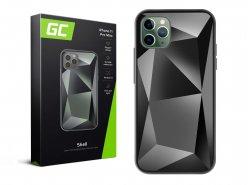 Puzdro GC Shell na mobil iPhone 11 Pro Max