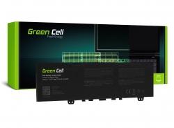 Green Cell Batéria F62G0 pre Dell Inspiron 13 5370 7370 7373 7380 7386 Dell Vostro 5370