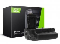 Grip Green Cell BG-E18 pre Canon EOS 750D T6i 760D T6s
