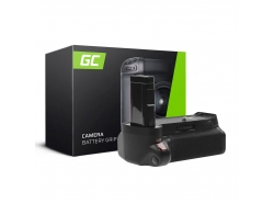 Grip Green Cell BG-D51 pre fotoaparát Nikon D5100 D5200