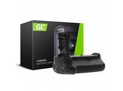 Grip Green Cell BG-E16H pre Canon EOS 7D Mark II