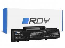 Batéria pre laptopy RDY AS07A31 AS07A51 AS07A41 pre Acer Aspire 5738 5740 5536 5740G 5737Z 5735Z 5340 5535 5738Z 5735