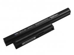 Batéria RDY VGP-BPS22