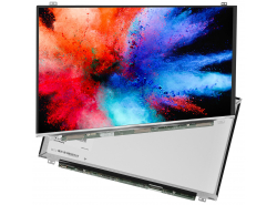 "Displej LCD panel LP156WHB (TL) (B1) pre 15,6 ""notebooky, 1366x768 HD, LVDS 40 pin, matný"