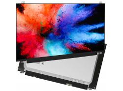 Displej LCD NV156FHM-N49 pre notebooky 15,6 palca, 1920 x 1080 FHD, eDP 30-pin, matný