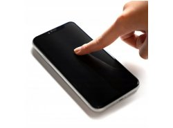 Ochranné sklo GC Clarity pre Apple iPhone 11
