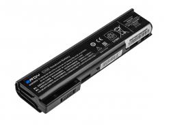 RDY Batéria CA06