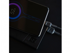 Kábel Quick Charge 3.0, GC Ultra Charge, Samsung AFC