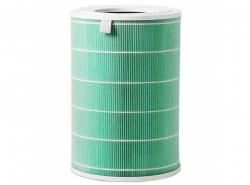 Zelený filter Xiaomi Antformaldehyd pre čističky vzduchu Xiaomi Mi 1, 2, 2S, Pro, 2H