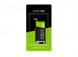 Green Cell batéria FB55 pre telefón Motorola Moto X Force Moto M