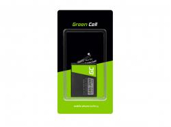 Batéria HB356687ECW pre Huawei Mate 10 Lite