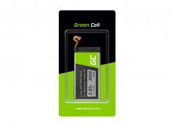 Batéria EB-BG960ABE pre Samsung Galaxy S9 SM-G960