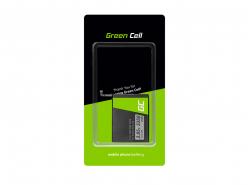 Batéria BM3J pre Xiaomi Mi 8 Lite