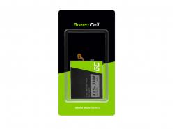 Batéria BL-T34 pre telefón LG V30