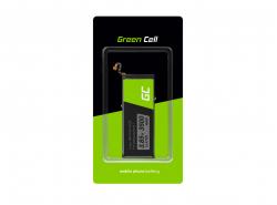 Green Cell EB-BN930ABE batéria pre Samsung Galaxy Note 7