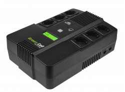Green Cell® UPS