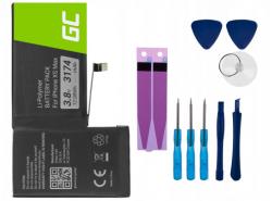 Batéria Green Cell A2101 pre Apple iPhone XS Max + súpravu náradia