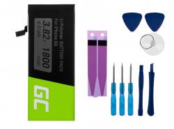 Batéria A1549 pre Apple iPhone 6