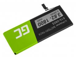 Batéria 3.82V