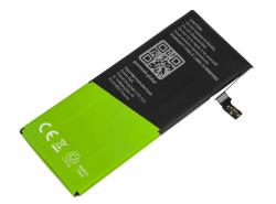 Batéria BP40+BP61