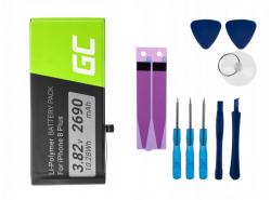 Batéria A1864 pre Apple iPhone 8 Plus