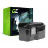 Batéria Green Cell Cell® 48-11-2320 pre náradie Milwaukee PES PIW PSH PSX PWS 18 Loctor HPS 18 AEG B18 BBM BDSE BXL BSX 18
