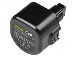Green PT101