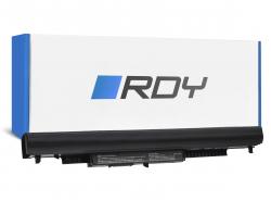 RDY Batéria HS04 HSTNN-LB6U HSTNN-LB6V 807957-001 807956-001 pre HP 240 G4 G5 245 G4 G5 250 G4 G5 255 G4 G5 256 G4