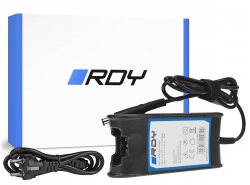 Napájací adaptér / nabíjačka pre Green Cell PRO ® Dell D420 D430 D500 D505 D510 D600 Vostro 1014 1310 1510 A860
