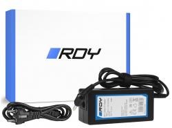 Napájanie / nabíjanie RDY 20V 3,25A 65 W pre Lenovo IdeaPad 100-15IBD 110-15ACL 110-15ISK 310-15ISK 320-15IKB 320-15I