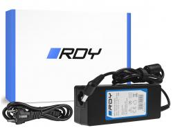 RDY AC adaptér / nabíjačka pre notebook Sony VAIO VGN-FS500 VGN-S360