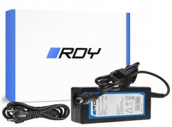 Napájanie / nabíjanie RDY 20V 3,25A 65 W pre Lenovo B560 B570 G530 G550 G560 G575 G580 G580a G585 IdeaPad Z560 Z570
