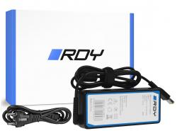 Napájací zdroj / nabíjačka RDY 20V 4.5A 90W pre Lenovo G500s G505s G510 G510s Z500 Z510 Z710 Z51 Z51-70 ThinkPad X1