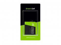 Batéria GK40 pre Motorola Moto G4 G5 E3 E4 E5