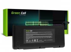 Batéria pre notebook A1383 Green Cell Cell® pre Apple MacBook Pro 17 A1297 2011